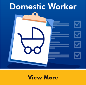 domestic helper claims