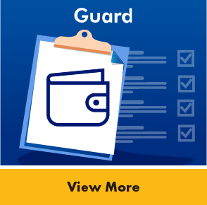 guard claims