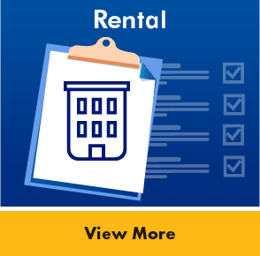 rental claims