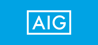 AIG APPOINTS STEPHEN PARSONS DEPUTY CHIEF EXECUTIVE OFFICER FOR HONG KONG